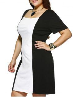 3b205a56c38 9 Best Women s fashion images