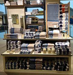 Model home merchandising california