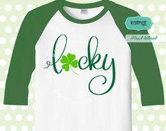 svg designs for shirts patricks day svg svg designs for shirts Unique Gifts For Men, Gifts For Boss, St Pattys, St Patricks Day, St Patrick Day Shirts, Circle Monogram, Vinyl Shirts, Shirt Designs, Saints