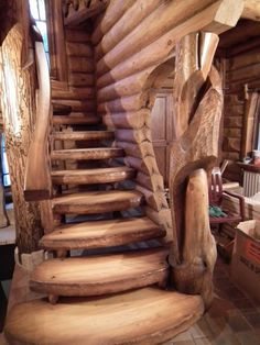 Sharing my obsessive love of rustic cabin life through photos and art I have collected. Please feel free to share - most of the photos. Woodworking Plans, Woodworking Projects, Woodworking Logo, Woodworking Classes, Woodworking Joints, Woodworking Workshop, Woodworking Supplies, Woodworking Furniture, Easy Wood Projects