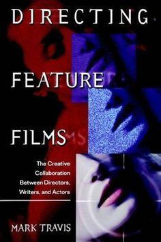 Grammar Of The Film Language Daniel Arijon Epub Download
