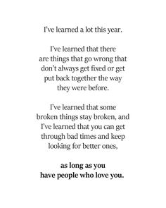 Quotes friendship support people ideas for 2019 Now Quotes, Happy Quotes, Words Quotes, Quotes To Live By, Motivational Quotes, Funny Quotes, Life Quotes, Inspirational Quotes, Sayings