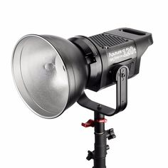 645.00$  Buy here - http://alitdo.worldwells.pw/go.php?t=32676363050 - Aputure LS C120t Light Storm 135W CRI 97 LED Video Studio Light V-Mount Battery Support Bowens Mount Accessories 645.00$