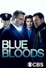 Blue Bloods – Season 8 Episode 4 Watch Online Free