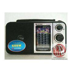 Radio Portable (R-5) @Rp. 220.000,-  http://rumahbrand.com/radio/1262-radio-portable.html  #radio #klasik #radioklasik #classicradio #radiomurah #jadul #radiojadul #fancyradio #radioportable #portable #rumahbrand #radiodoelo #tempodulu #radiogrosir #classic #vintage #rumahbrandotcom #5band #3band #4band #fm #am #sw