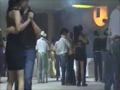 Baixar Musicas Grátis: https://palcomp3.com/wanderalmeida/ https://facebook.com/wanderalmeida.com.br/