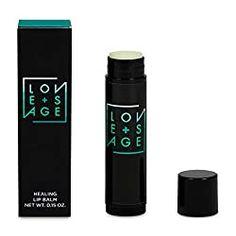 The 28 Best Lip Balms for Dry Lips Reviews & Guide 2020 Lipstick Primer, Rosebud Salve, Lip Sleeping Mask, Beeswax Lip Balm, Cracked Lips, Best Lip Balm, Oil Shop, Lip Oil, Dry Lips