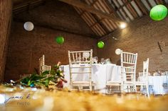 North Norfolk based Wedding Photographer and Cinematographer. Photographing and Filming weddings in and around Norfolk, Suffolk, London, Cambridge and Essex. Event Venues, Wedding Venues, Wedding Breakfast, Civil Ceremony, Norfolk, Cottages, Barn, Wedding Photography, Table Decorations