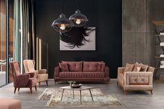 #dekorasyon #istanbul #mobilya #interiordesign #decoration #home #evdekorasyonu #furniture #luxury #dekor #tasarım #mimar #design #interior #homedecor #ev #masko #dubai #turkey #dekorasyonfikirleri #ceyiz #architecture #decor #içmimar #içmimarlık #tasarim #ankara #instagood #homesweethome #izmir Ankara, Istanbul, Dubai, Sweet Home, Decoration, Diy, Furniture, Decor, House Beautiful