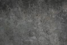 Grey Painted Concrete Flooring