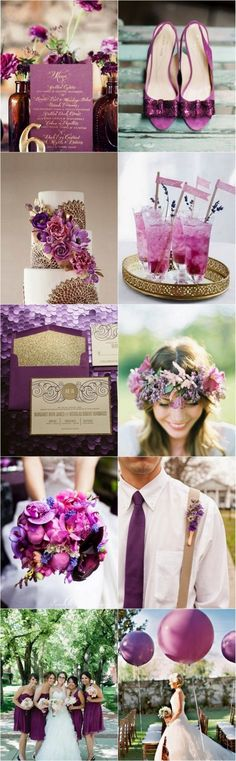 Wedding flowers ideas #wedding #flowers #ides #deco #decoration #bride