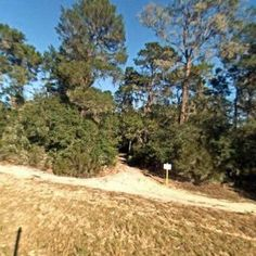 0.30 acres of residential land in Fort McCoy, Florida! Great lot next to Ocala National Forest. Mobile Home allowed! - LandCentury.com