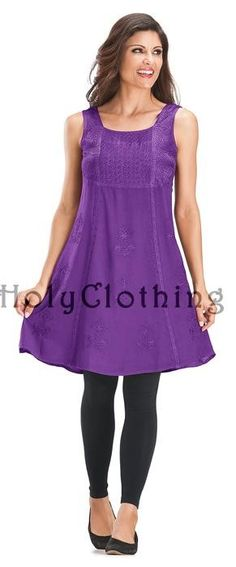 Shop Cailean Satin Gypsy Boho Baby Doll Empire Mini Summer Sun Dress in Purple Fuchsia: http://holyclothing.com/index.php/dresses/cailean-satin-gypsy-boho-baby-doll-empire-mini-summer-sun-dress.html. Repins are always appreciated :) #HolyClothing #fashion #Satin #Gypsy #Boho #Baby Doll #Empire #Mini #Summer #Sun #Dress