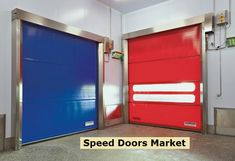 This report provides detailed historical analysis of global market for Speed Doors from 2013-2018, and provides extensive market forecasts from 2019-2028 by region/country and subsectors. It covers the sales volume, price, revenue, gross margin, historical growth and future perspectives in the Speed Doors market.