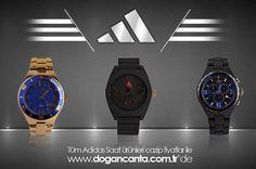 http://dogancanta.com.tr/catinfo.asp?src=adidas+kol+saati=