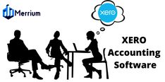 What Is Xero Accounting Software In 2020 Accounting Software Accounting Business Data