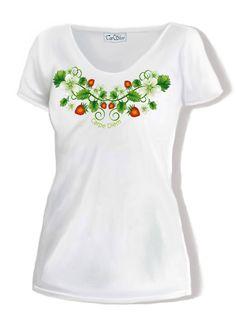 T-shirt.   Storlek: S, M, L, XL  Pris: 265kr  www.waldon.se
