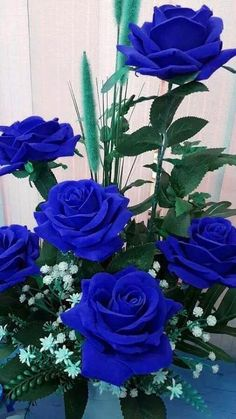⚡ I'm not laughing I'm being serious. Beautiful Rose Flowers, Beautiful Flowers Wallpapers, Exotic Flowers, Amazing Flowers, Lavender Roses, Purple Roses, Blue Flowers, Flower Images, Flower Art