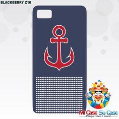 #capinhas para BlackBerry Z10 - Personalize sua própria capinha ou escolha dentre as milhares de estampas disponíveis em nosso site.