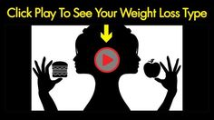 Wistia video thumbnail - RDN006C_Weight_Loss_Type_C_3_Tips_2015_10_28_Shortened