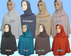 IDR 59.000  HOW TO ORDER? https://www.facebook.com/pages/Maya-Chrisrian-Fashion/520318471325458