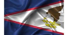 american samoa flag - Bing images