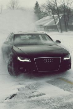 Audi A4  http://www.facebook.com/CheapestInsuranceonline  http://onlinecheapestcarinsurance.co.uk/prestige-car-insurance/  http://pinterest.com/insuranceworld/cheapest-insurance-uk/  http://cheapestinsuranceonline.tumblr.com/