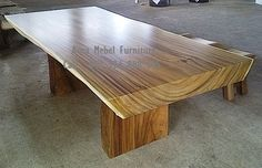 Furniture Meja Kayu Trembesi merupakan salah satu produk furniture terbaru dan merupakan salah satu produk furniture meja unggulan dari aura mebel furniture