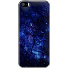 #Esprit Of #Galaxy By #tropicalsv for Apple #iPhone 5/5s #TheKase