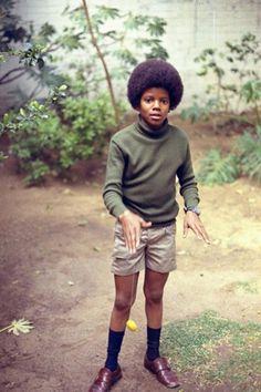 Little King of Pop Michael Jackson The Jackson Five, Jackson Family, Janet Jackson, Black Is Beautiful, Beautiful People, Young Michael Jackson, Rihanna, Beyonce, Photo Star