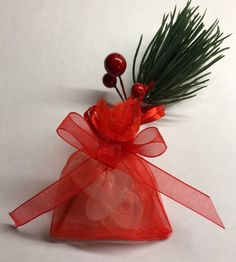 Perfect stocking filler or tree gift, under a fiver and a free pair too! We love our festive heel stoppers Heel Stoppers, Stocking Fillers, Outdoor Events, Race Day, Festive, Gift Wrapping, Cleaning, Heels, Free