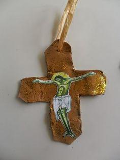 Πάμε Νηπιαγωγείο!!!: Πασχαλινές δημιουργίες.