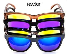 11d5c83042e Nectar SunglassesSunglasses · Everyone knows that your personal style says  something about you