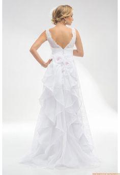 Robe de mariée Maxima 5813 2013