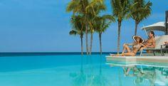 Secrets Resort | Puerto Vallarta