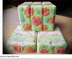 Browsing soap pics - Page 84 - Soap Making Forum