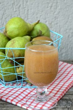 reteta nectar de pere facut in casa Deserts, Cooking Recipes, Urban, Eat, Drinks, Homestead, Syrup, Canning, Drinking