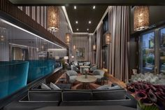 mandarin-oriental-hotel-milan-antonio-citterio (18)