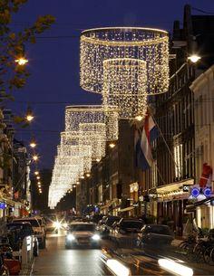 P.C. Hooftstraat, Amsterdam. #amsterdam