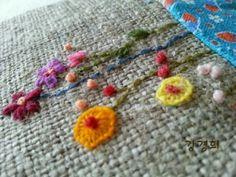 프랑스자수 성경커버 : 네이버 블로그 Hats, Blog, Craft, Angels, Needlepoint, Crafts, Hat, Creative Crafts, Crafting