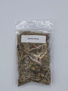 Wiccan, Pagan, Witchcraft Herbs, Mojo Bags, Healing Spells, Witchcraft Supplies, Triple Goddess, Drying Herbs, Apothecary