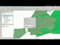Cloropleth Mapping GIS Pinterest Choropleth Map Ontario - Create us heat map