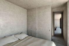 Waanzinnige Franse villa met uitzicht op de Middellandse zee en de Lérins eilanden Roomed   roomed.nl