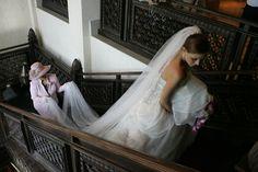 Advertising Campaign for Madinat Jumeirah Resort, Dubai. Wedding Bride, Wedding Day, Wedding Dresses, Wedding Stairs, Best Wedding Venues, Hotels And Resorts, Perfect Wedding, Wedding Planner, Honeymoons