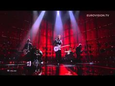 eurovision poland 2014 youtube