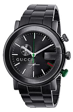 0c87a3e1248 9 Top Men s Gucci Watch images