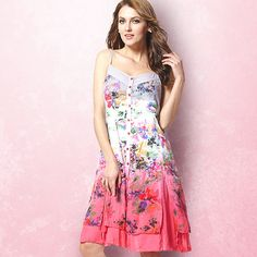 Look at this Fresh & Feminine on #zulily today!