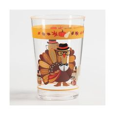 Cost Plus World Market Turkey Acrylic Tumblers Set of 6 ($12) ❤ liked on Polyvore featuring home, kitchen & dining, cost plus world market and acrylic tumbler set