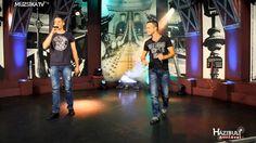 Suhancok - Ég veled Youtube, Concert, Music, Recital, Concerts, Muziek, Musik, Festivals, Youtube Movies