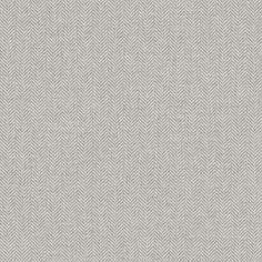 Arthouse Herringbone Fabric Strippable Wallpaper Covers 57 Sq Ft 904205 The Home Depot Herringbone Wallpaper Textured Wallpaper Grey Wallpaper
